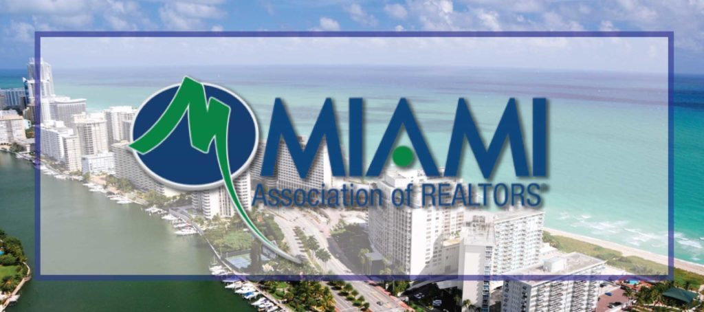 Miami Association of Realtors joins Inman Select