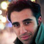 Rokham Fard