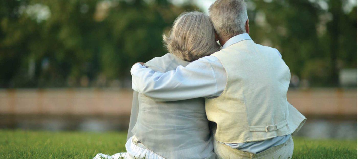 Arizona, Colorado ranked top states for retirees