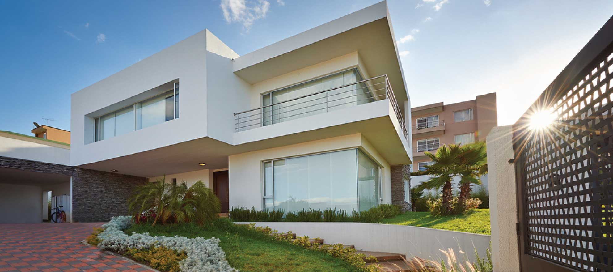 Uptick in residential real estate investing in 2015: Part 1