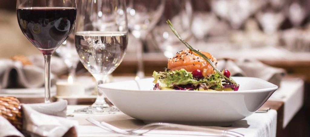Help homebuyers understand real estate's secret 'free lunch'
