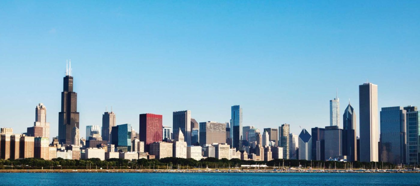 For Chicago homeowners paying high property taxes, it's turbo time