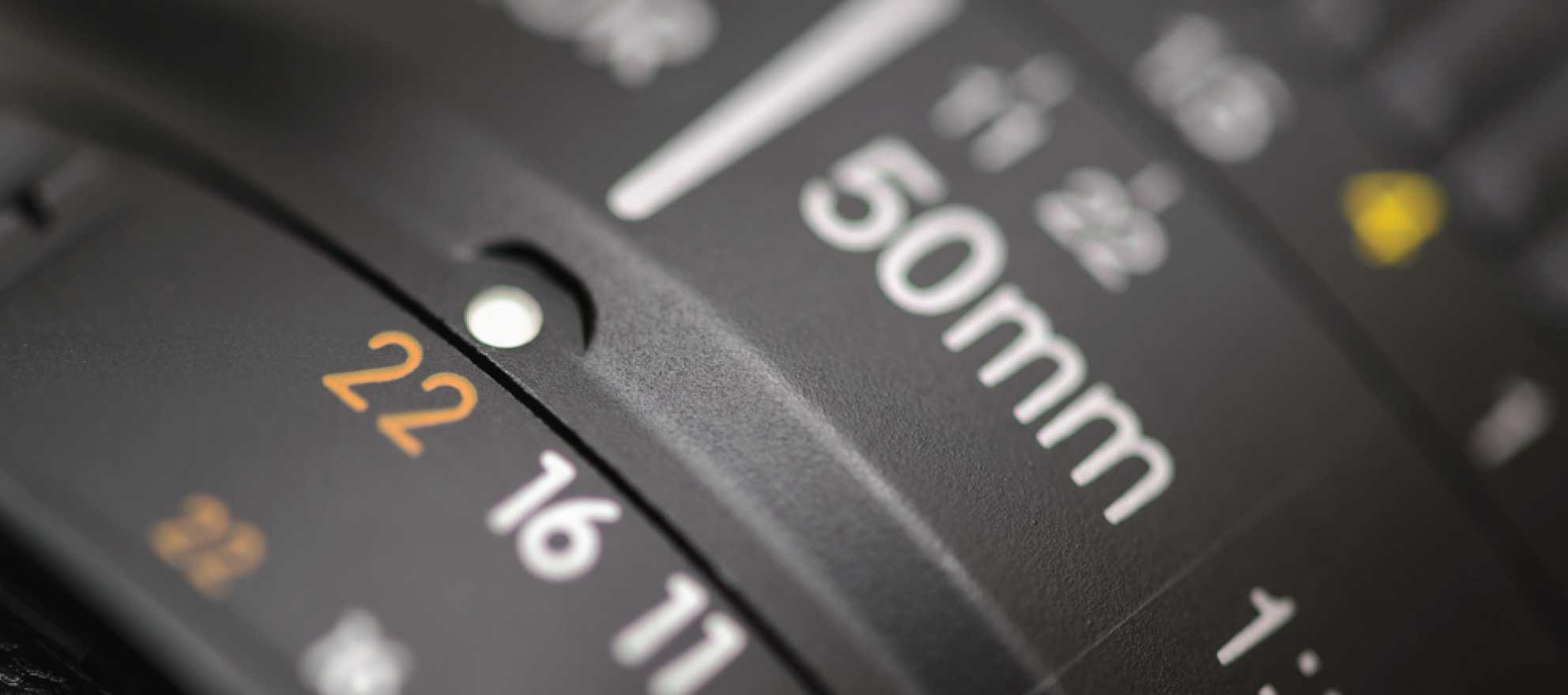 How to take listing photos without infringing on anyone's privacy