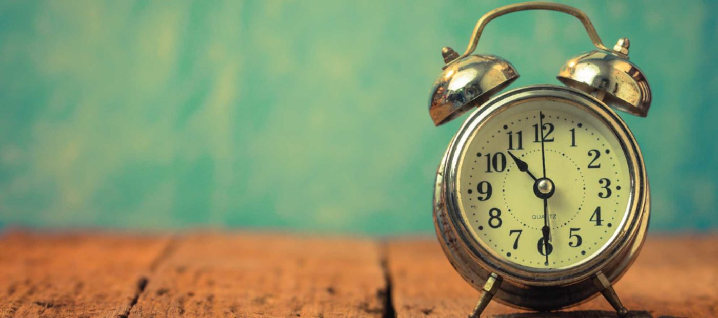 Buffer Optimal Scheduling Tool helps you find the best time to post on social media