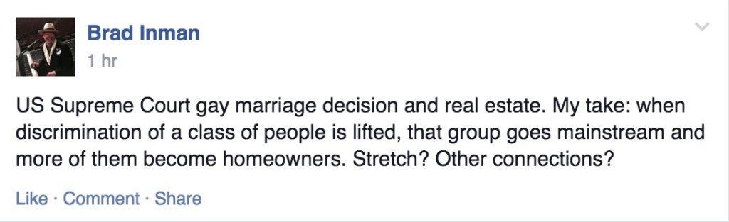 brad-facebook-gay-marriage