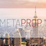 MetaProp moves into the big time with $40M fund