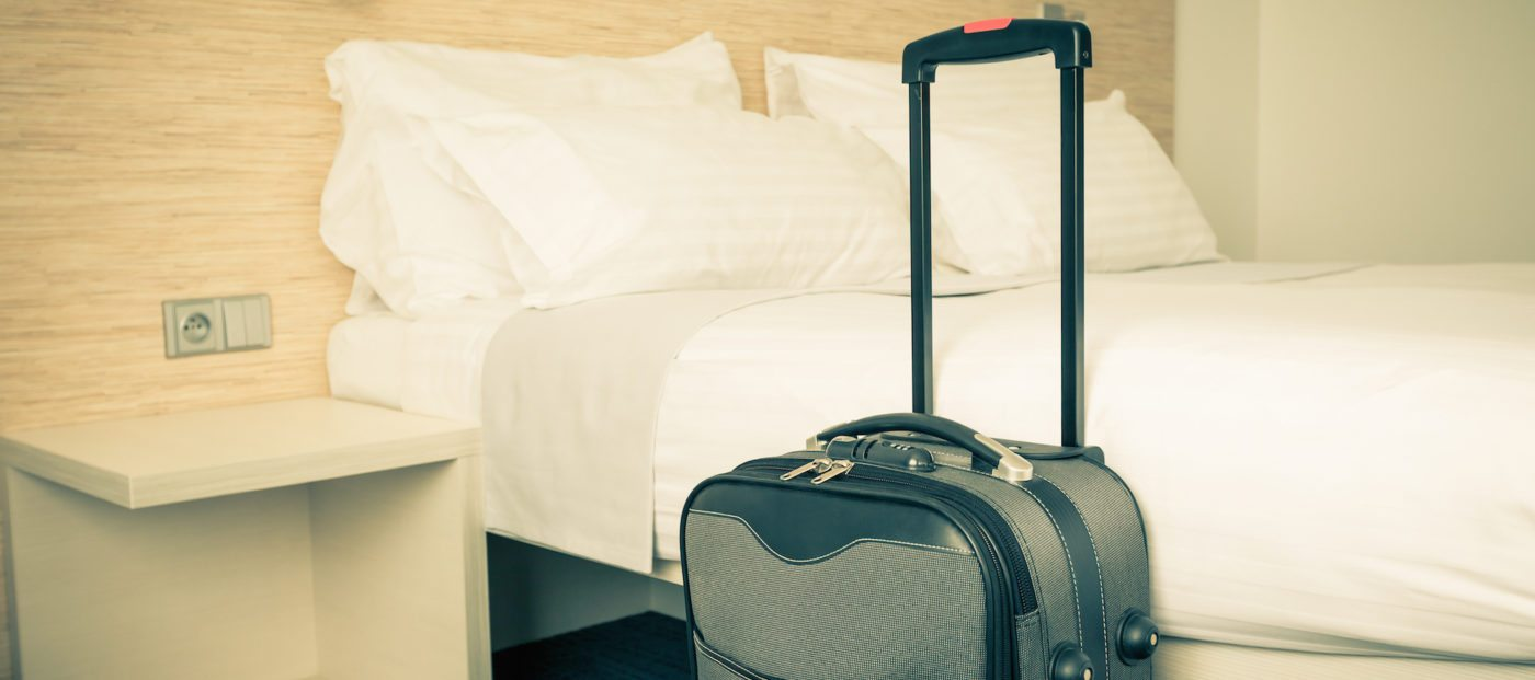Airbnb acquires HotelTonight, last-minute booking app