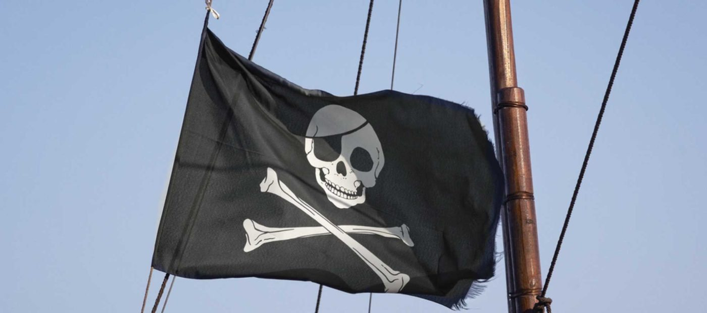 Beware of real estate 'lead pirates'