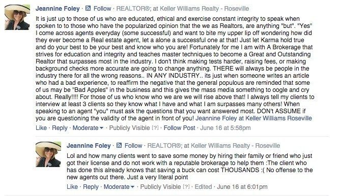 jeannine-foley-comment