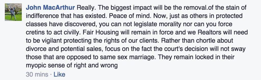 john-macarthur-gay-marriage