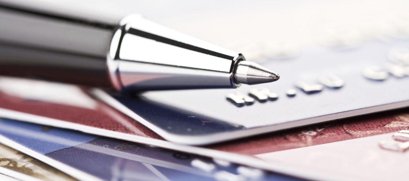 improve credit scores