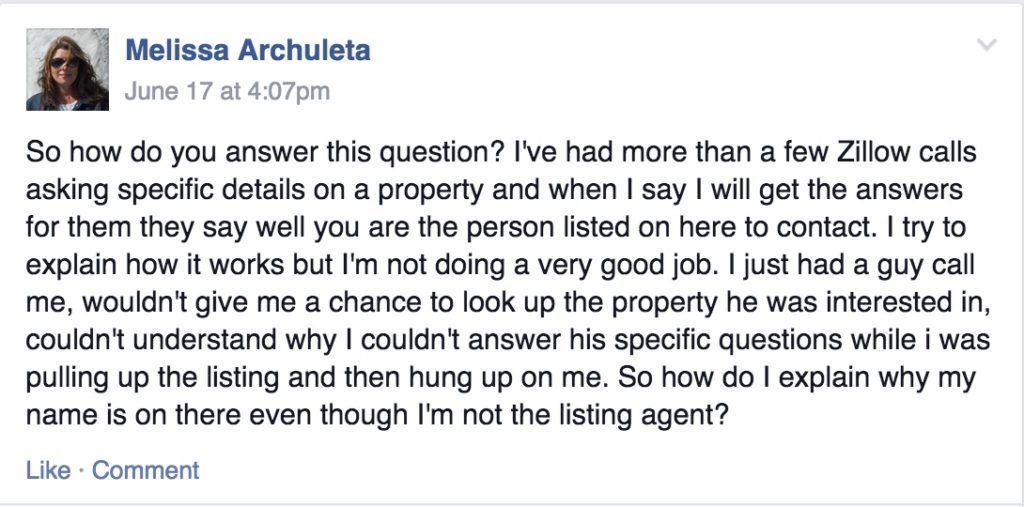 melissa-archuleta-zillow-question
