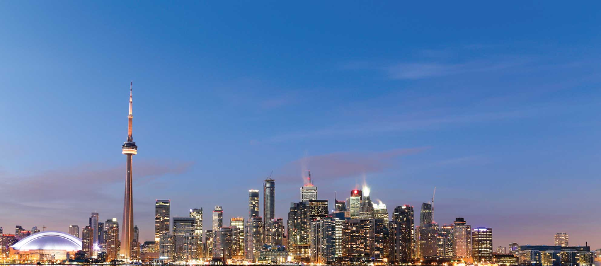 US multifamily investing: Canadian interest drops while Chinese interest rises