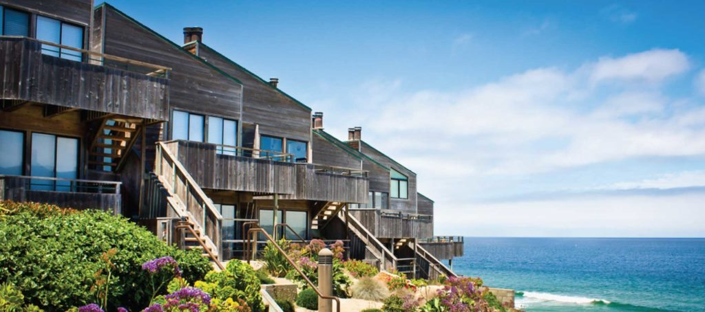 ResortShare partners with HOAs to improve profitability of timeshares