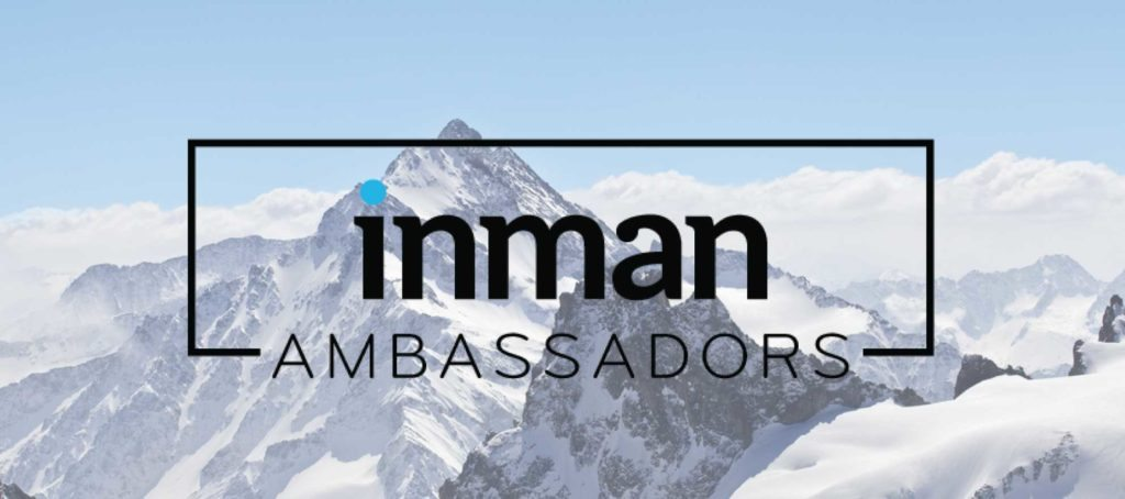 Inman Ambassadors ready to rock