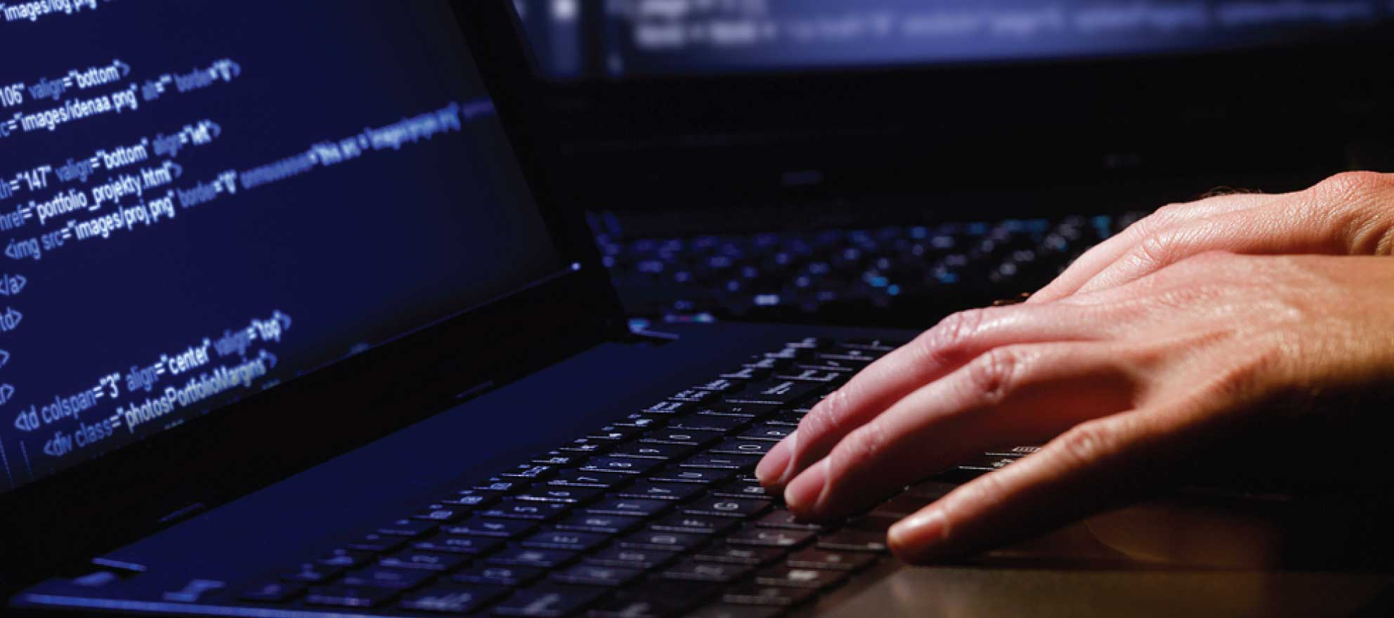 Cyber attacks are hitting the real estate industry hard
