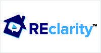 REclarity