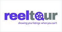 Reeltour