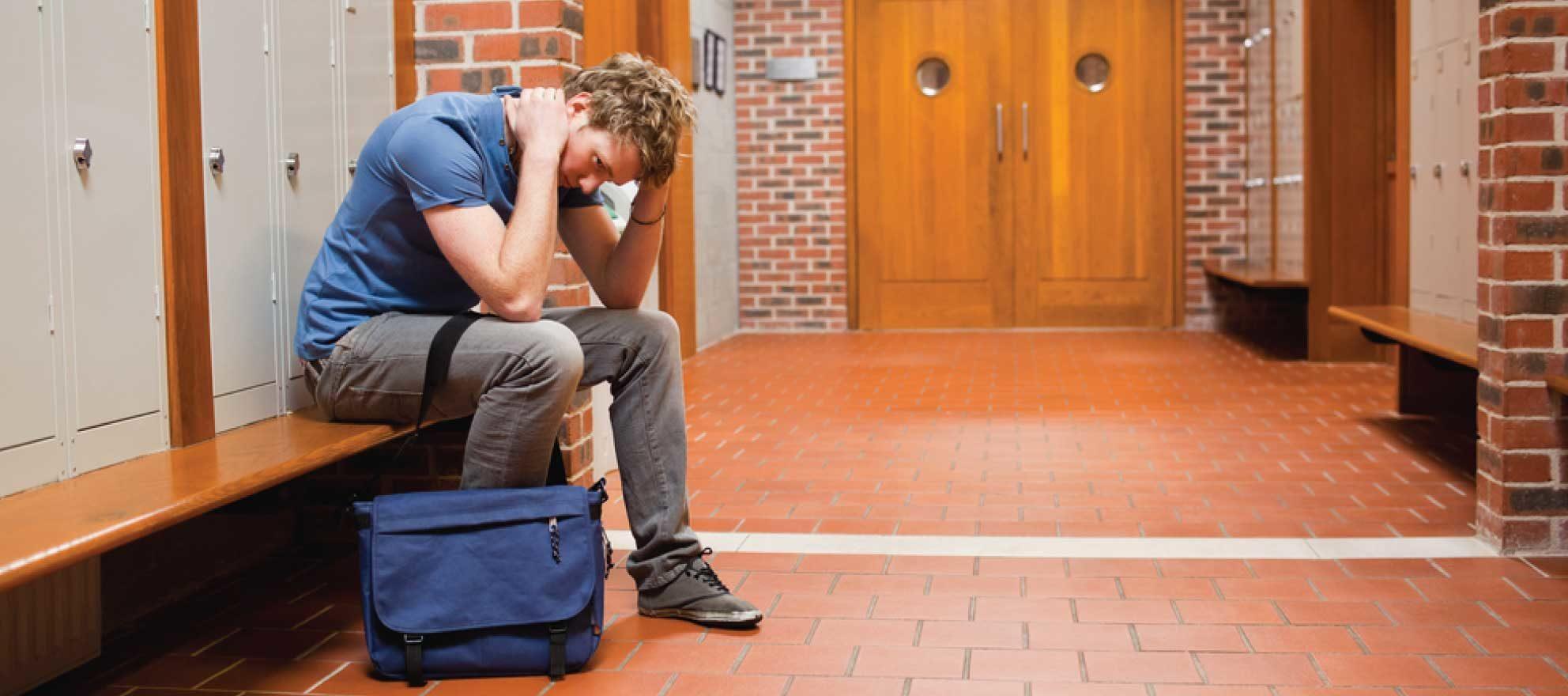 Student Loan Payoff ReFi