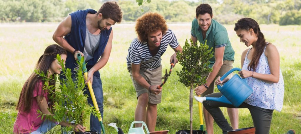 How to tap into your local community for better client experiences