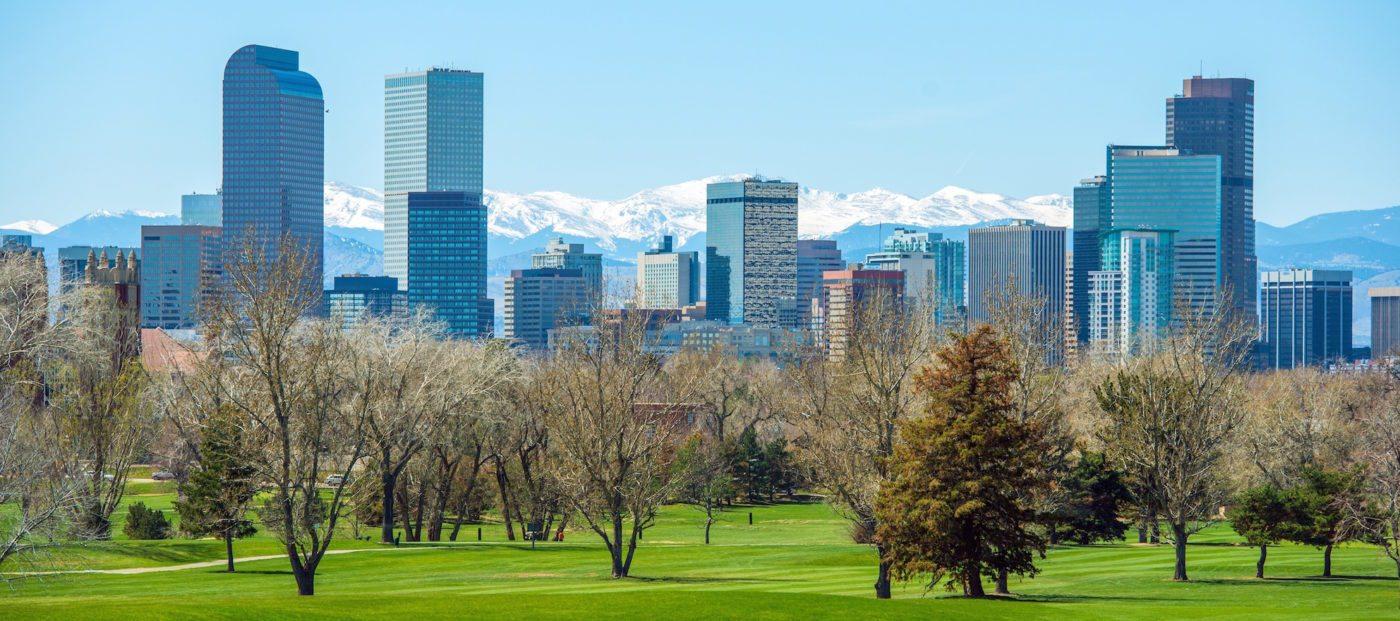 Seeking home price appreciation? Head west to find it