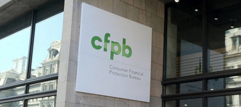 Could Antonakes' resignation be sign of change to come at CFPB?