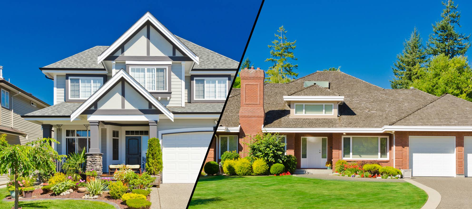 RealScout now letting buyers compare online listings room by room