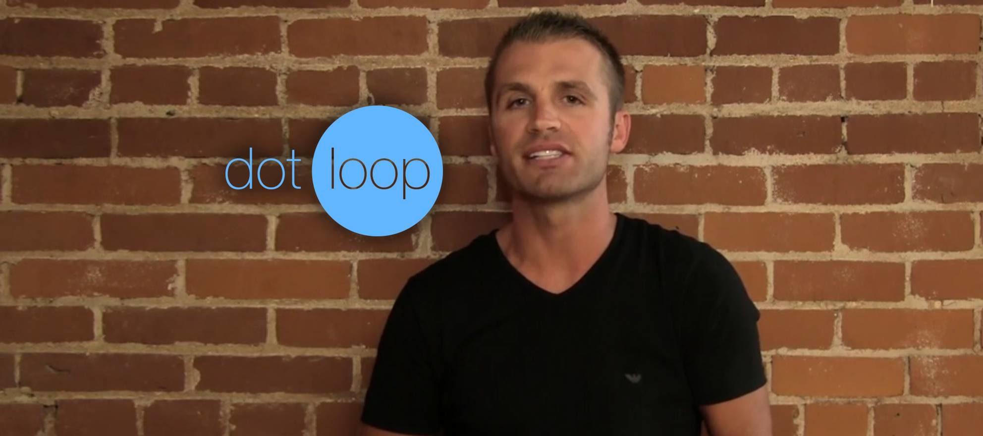 Dotloop defends acquisition