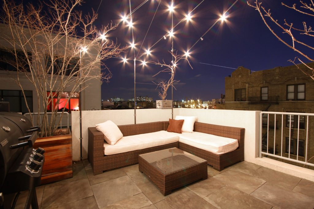 99_Havemeyer_St_RoofDeck