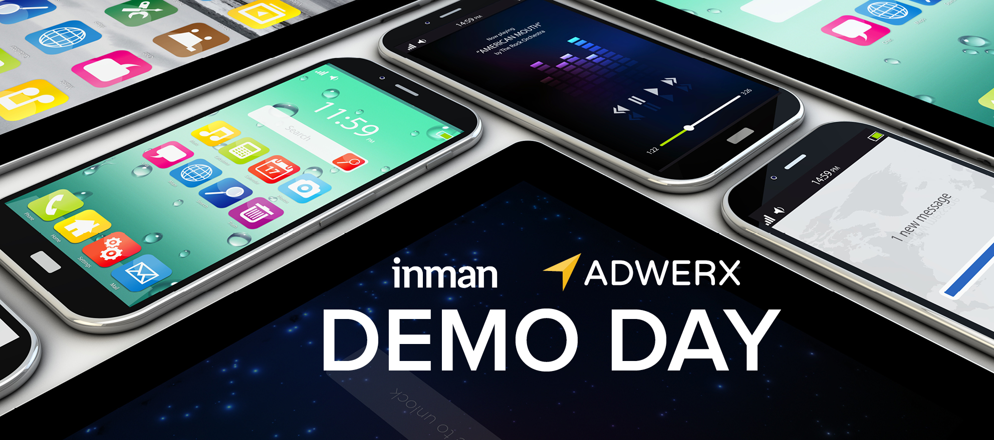 See how Adwerx mobile ads can build your brand