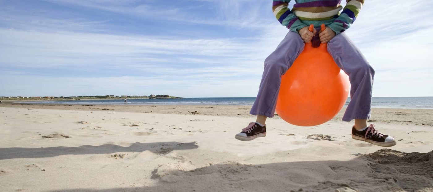 How to bounce back after a lull in home sales