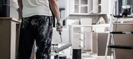 Zillow: Most Americans would rather renovate than move