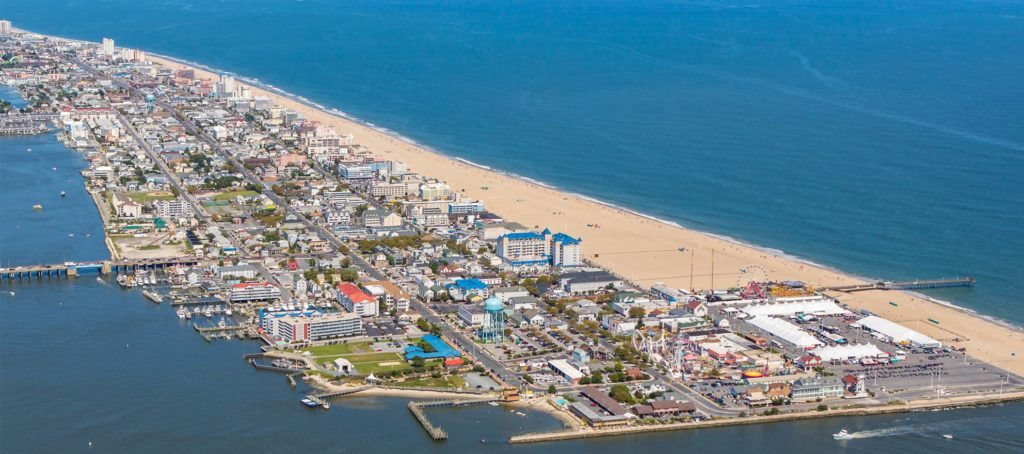 Ocean City proposes controversial ban on vacation rentals that could put local housing market in jeopardy