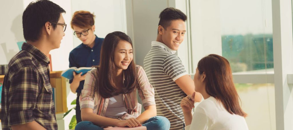How to effectively market to Chinese buyers