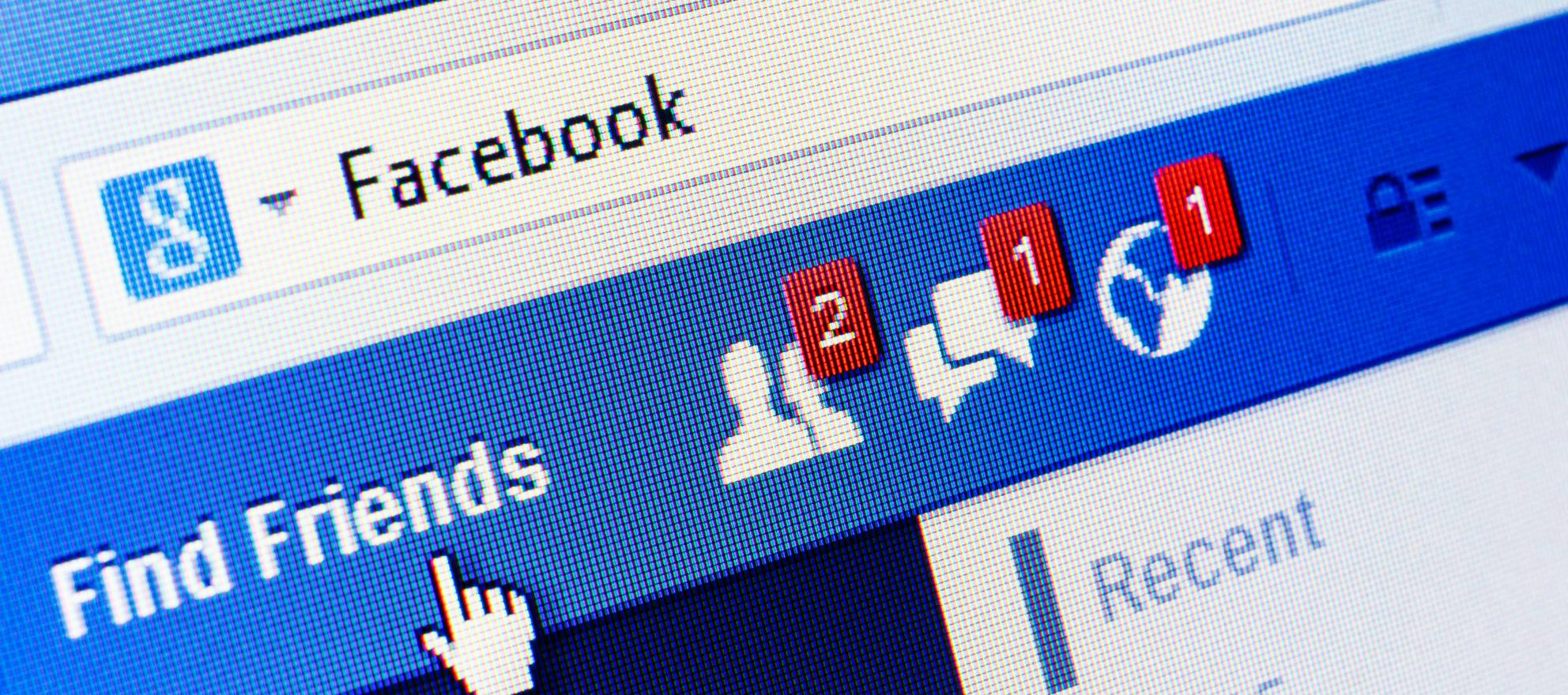 Quick tips for using Facebook's carousel ads