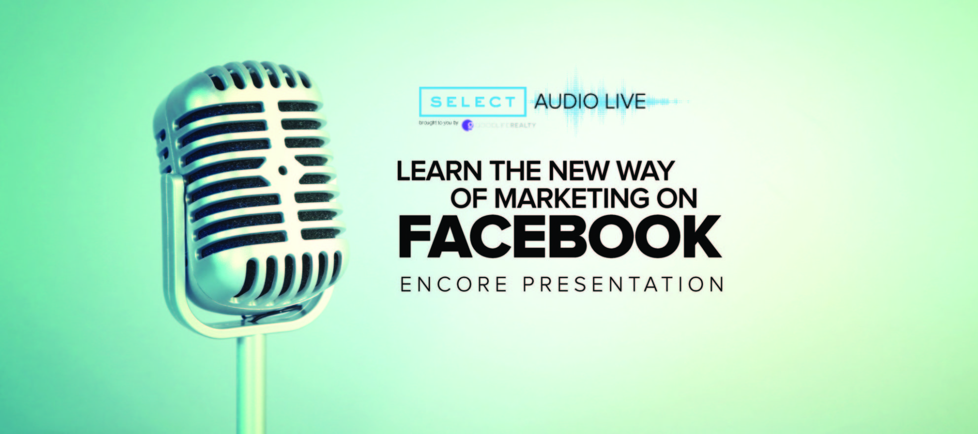 Learn the new rules of marketing on the world's largest social network