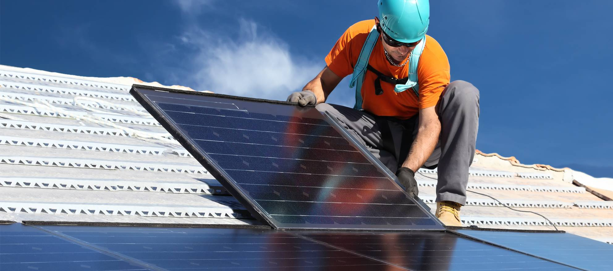 Sun Solar gives agents new data to find clients better deals