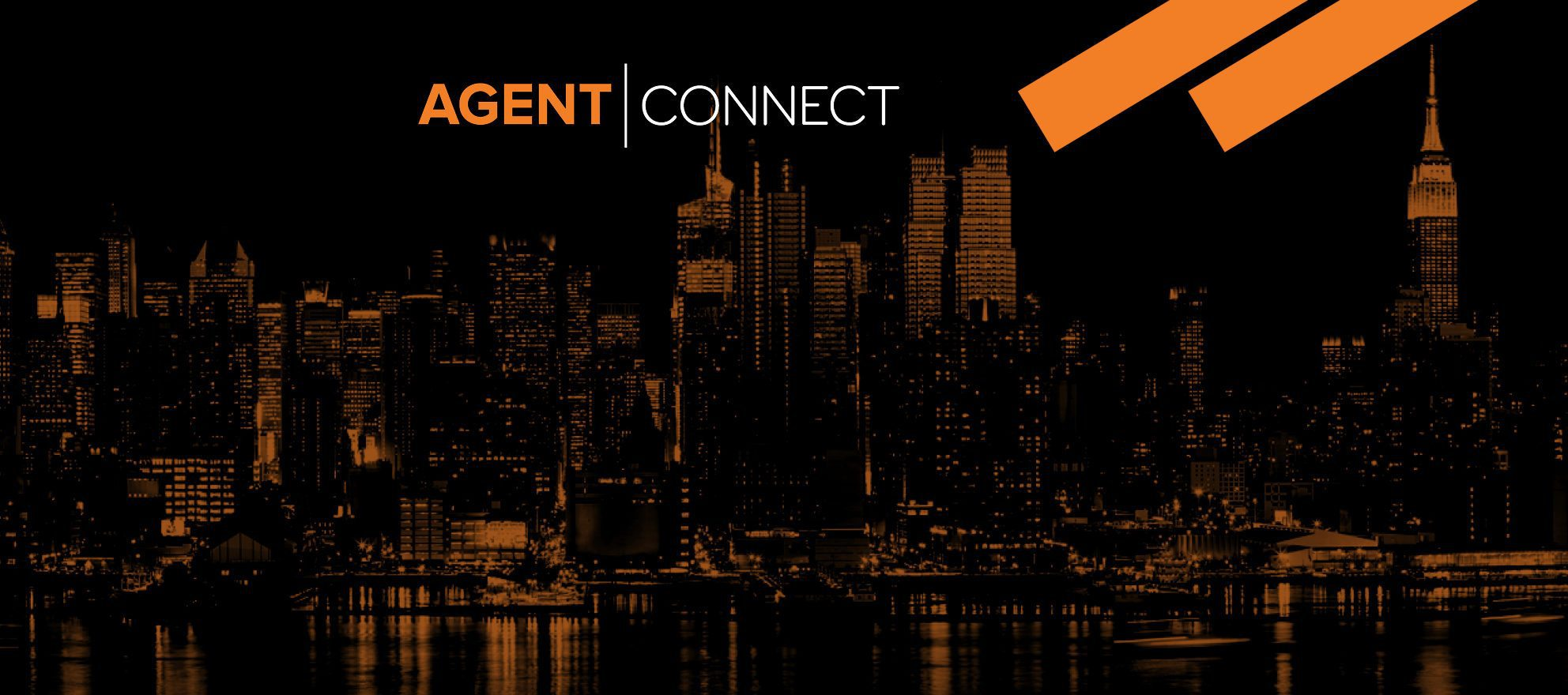 Agent Connect: Learn secrets from top agents to grow your business