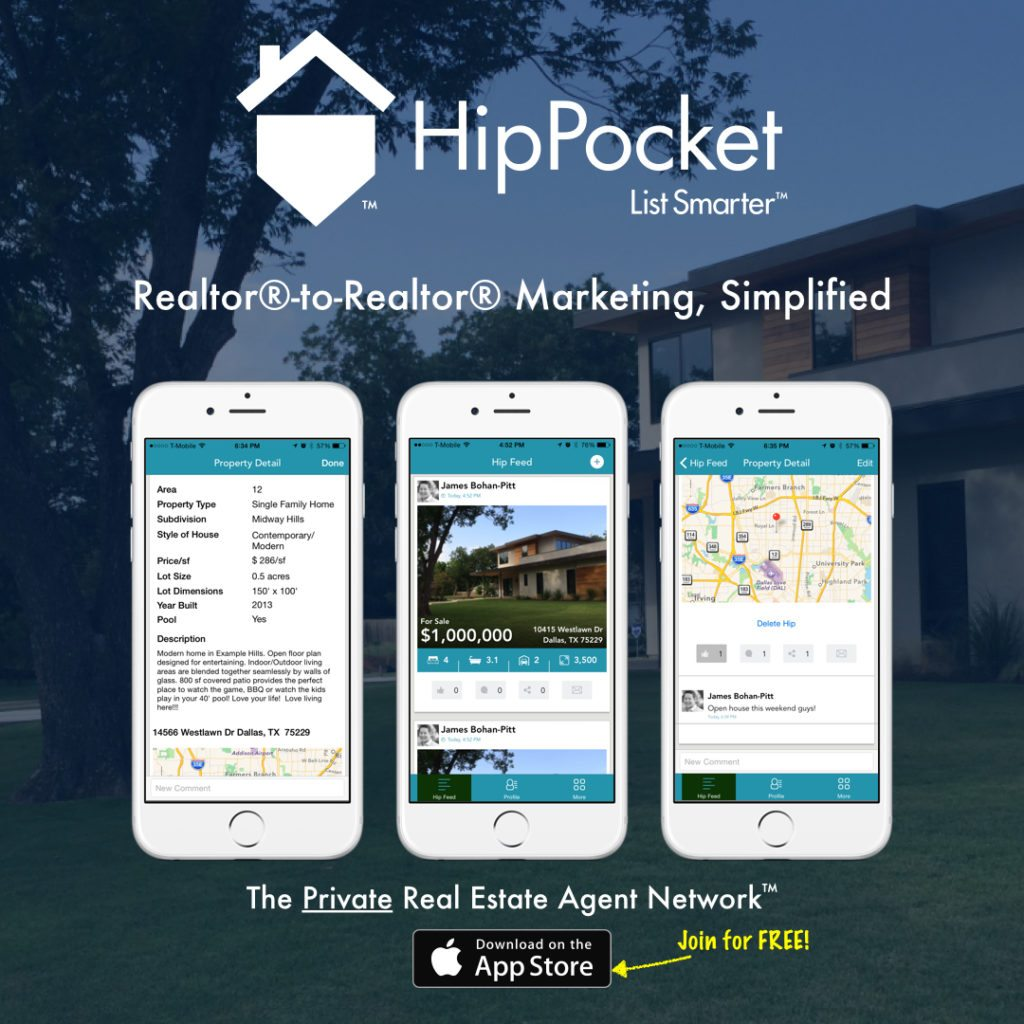 HipPocket-Realtor-to-Realtor-Marketing-Simplified.001