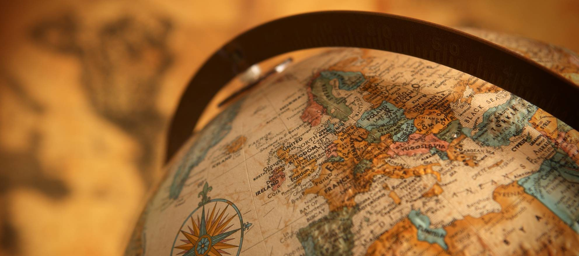 4 ways to grow your global portfolio through strategic partnerships