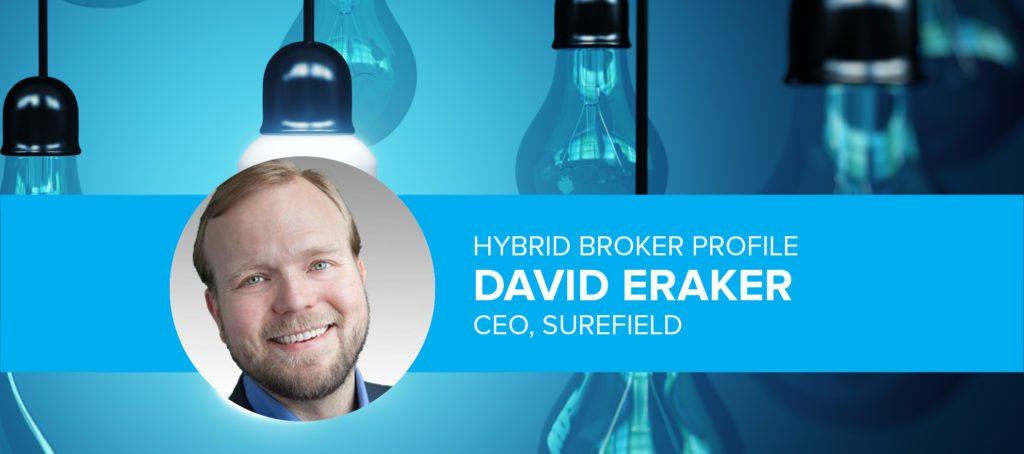 Seattle brokerage Surefield plans to slash buyer's agents' commissions
