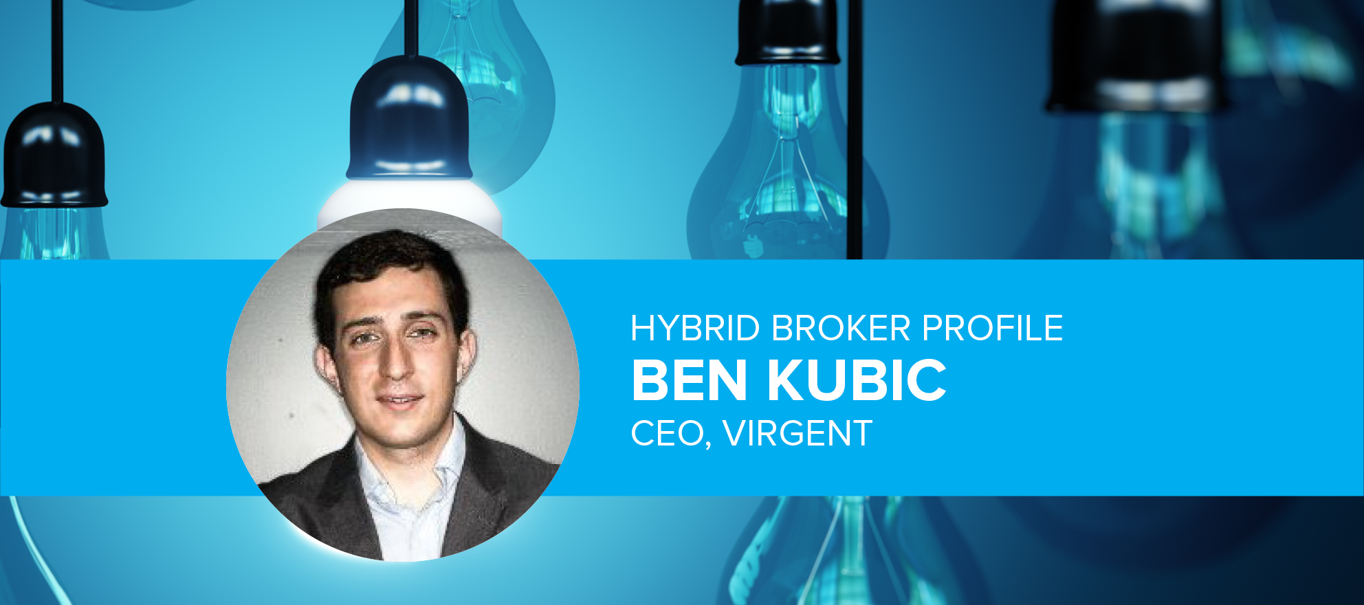 A seller-focused discount cloud brokerage: just a business plan