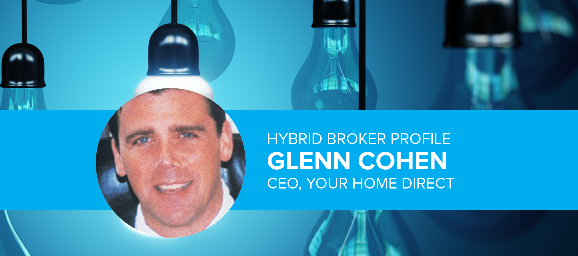 Remember Your Home Direct, the hybrid broker that crashed and burned?