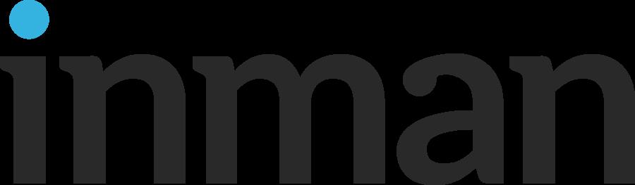 Inman_Logo_2015