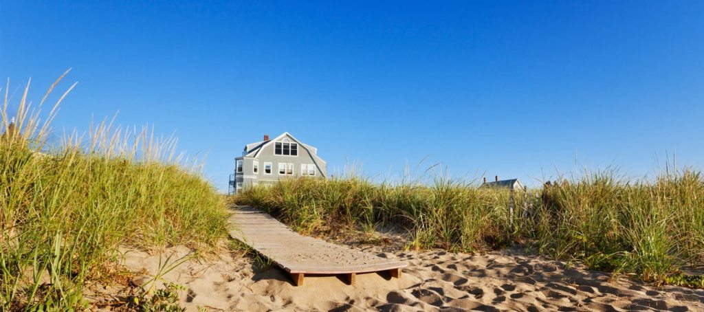 4 things your clients should know before renting out their homes this summer