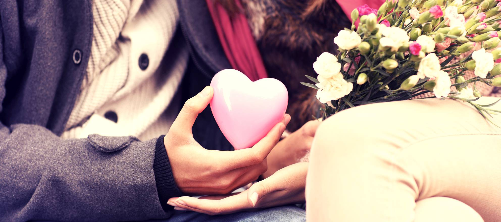3 ways to help buyers fall in love with a home