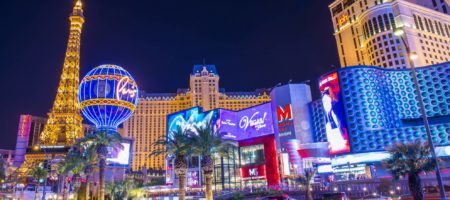 Las Vegas Realtors end syndication to Zillow, ListHub