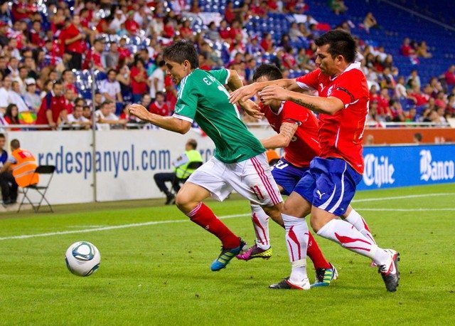 Natursports / Shutterstock.com