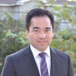 Ryan Sakamoto
