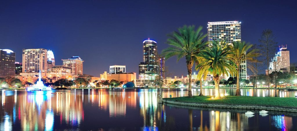 Zillow Offers rolls out in Orlando